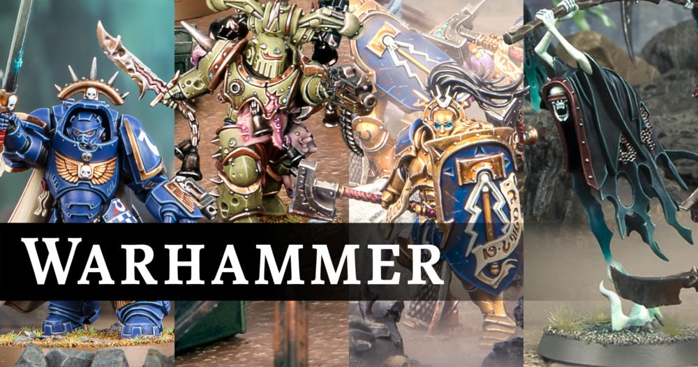 Games Workshop Group PLC | Investor Relations